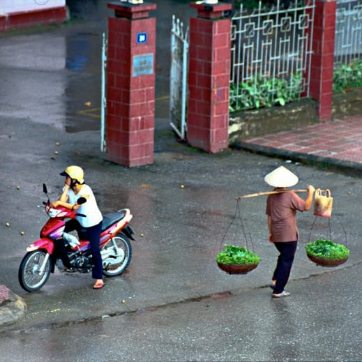 Today-and-yesterday-Hanoi-Vietnam
