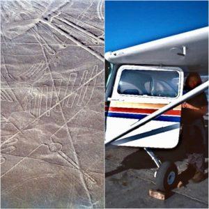 Nazca-lines-Peru