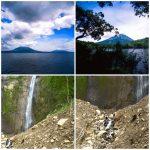 Ometepe – Nicaragua